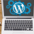 Formation WordPress